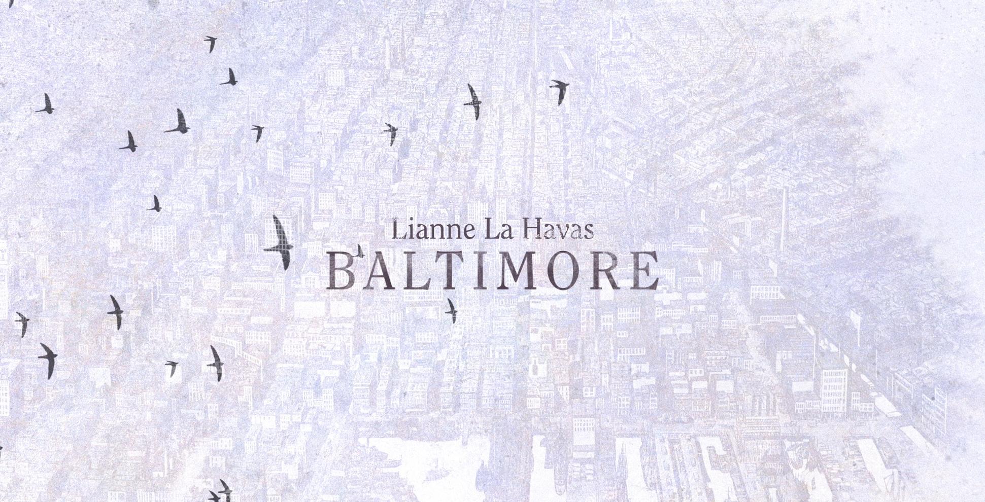 lianne_large