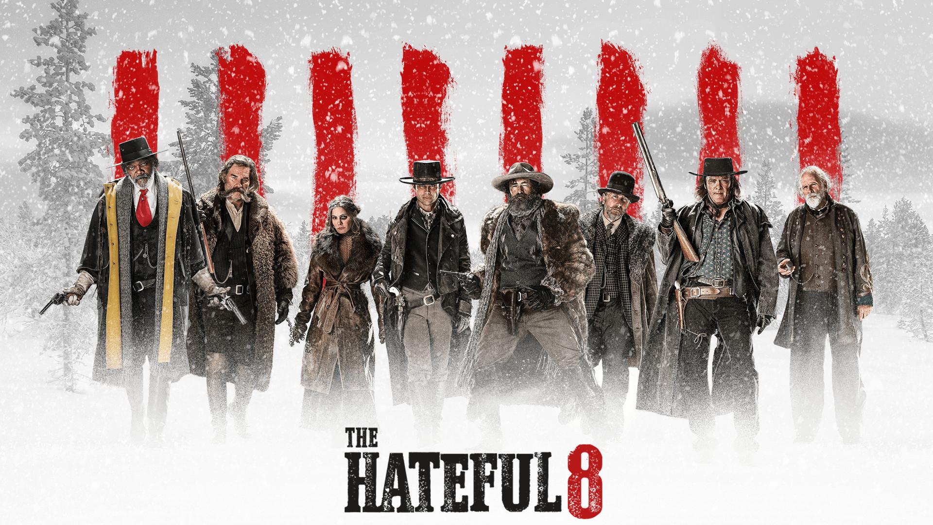 filmkritik-lohnt-sich-kino-hateful-8-hateful-eight-thumbnail