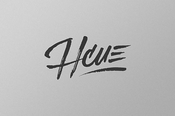 hcue_cover