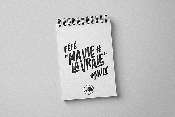mvlv-cover